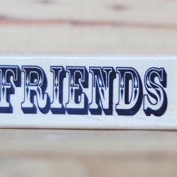 Decorative-Stamps-Friends