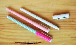 Pens-Boxed-Set