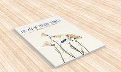 The-Art-of-Pressed-Flowers-Mini-Zine