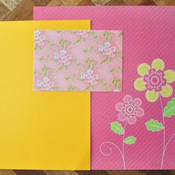 Scrapbook-Paper-Packs