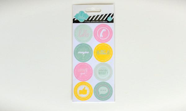 Heidi-Swapp-Circle-Stickers-Hello-Set