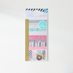 heidi-swapp-washi-shapes-booklet