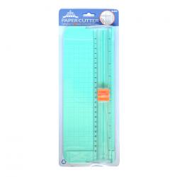 9-inch-Paper-Cutter-Mint